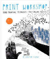 Print-workshop