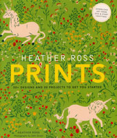 Heather-ross-prints