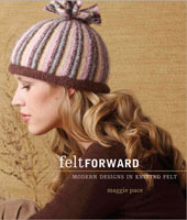 Felt-forward-maggie-pace