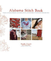 Stitchbook2