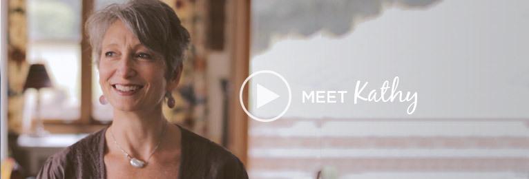 Meet-Kathy