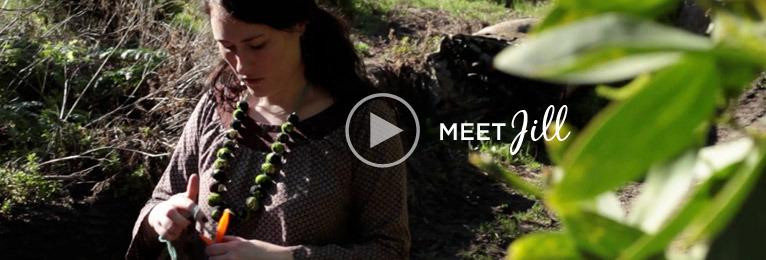 Meet-Jill