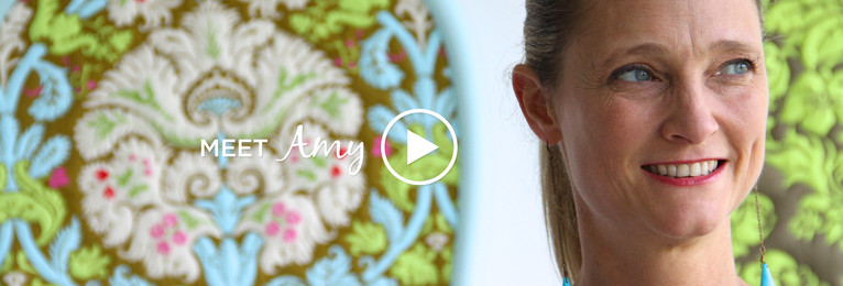 Meet-Amy