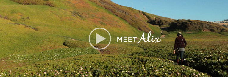 Meet-Alix