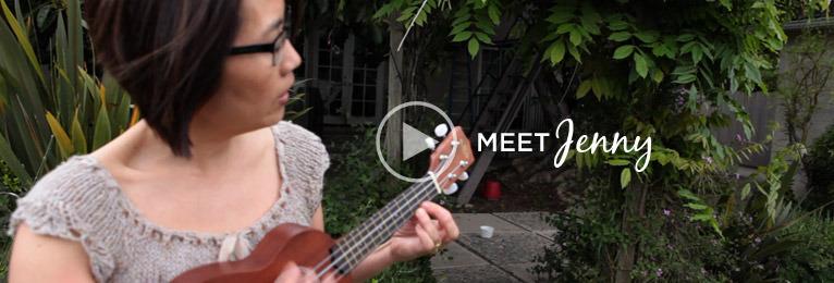 Meet-Jenny