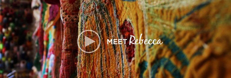 Meet-Rebecca