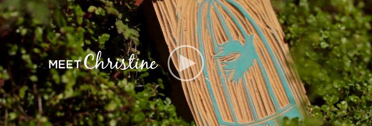 Meet-Christine
