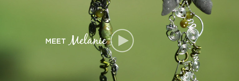 Meet-Melanie