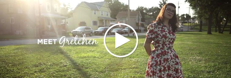 Meet-Gretchen