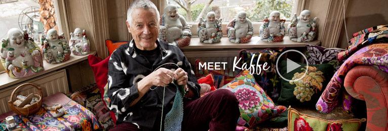 Meet-Kaffe