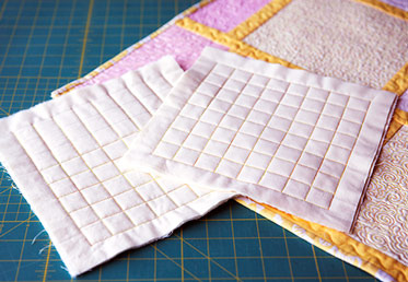 Machine-quilting-basics