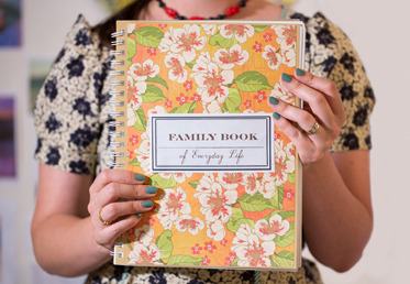Journal_of_family_life_workshop_on_creativebug_1
