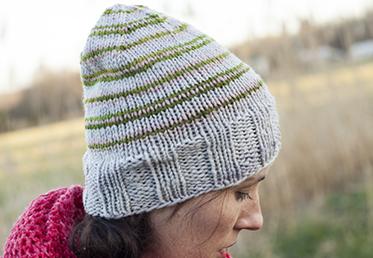 Interweave - Beading, Crochet, Jewelry, Knitting, Quilting