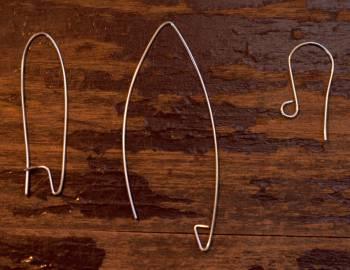 Ear Wire Basics