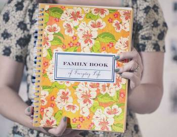 Journal of Family Life