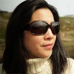 Megumi Inouye