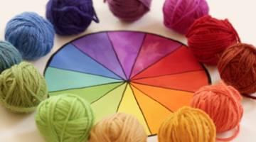 Knitting Colorwork