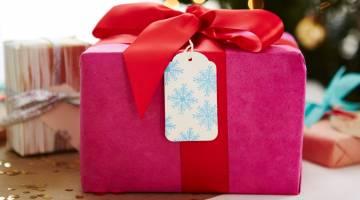 Creativebug Presents December 2015