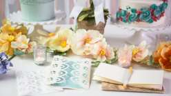 Wedded Bliss Promo