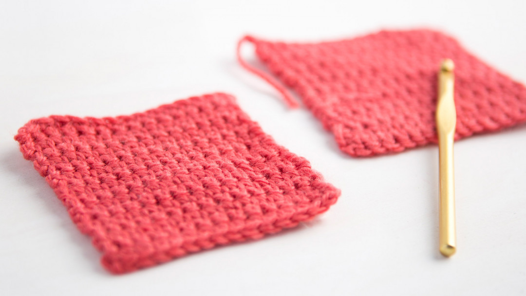 How to Crochet Essential Skills for Getting Started