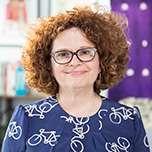Deborah Kreiling
