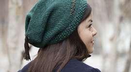 Riff Hat