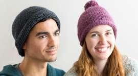 Circular Knitting Basics: Hats in the Round