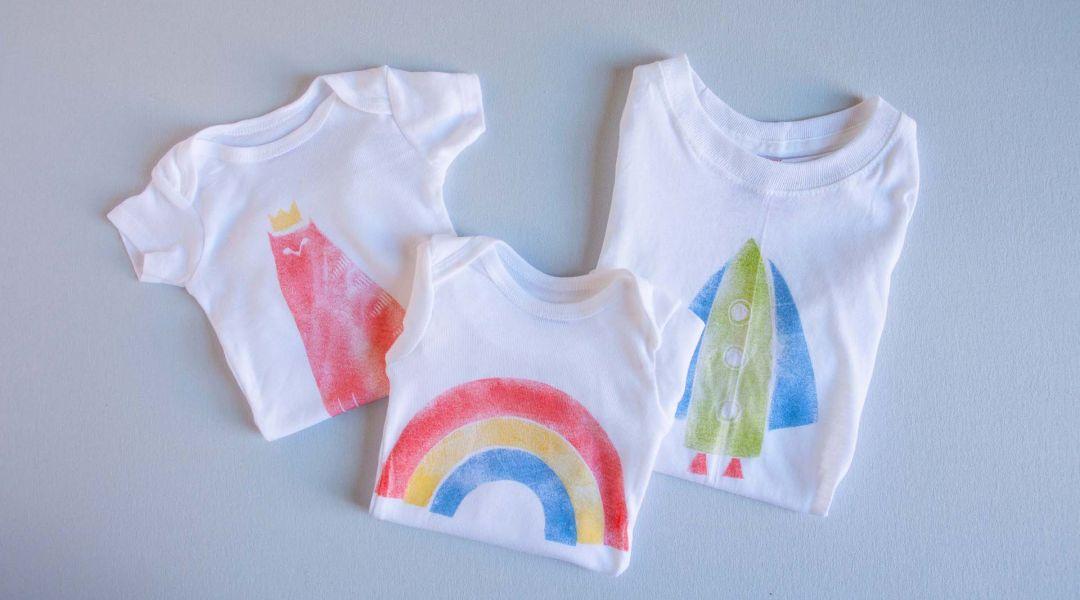 Multicolor Printing
