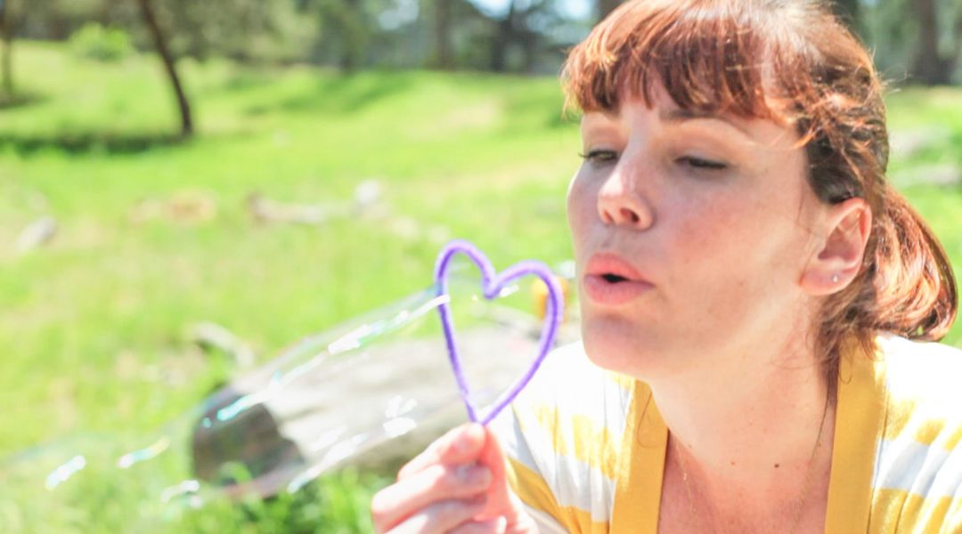 Bubble Mania: Fairy Wands
