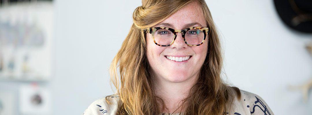 Meet-Lindsay