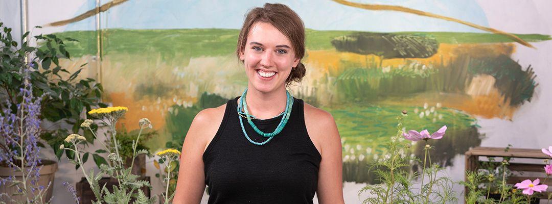 Meet-Anna Hultin