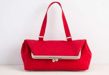 799a6a757e Sew a Dopp Bag by Ashley Nickels - Creativebug