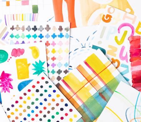 Creativebug - Craft Classes & Workshops - What will you make