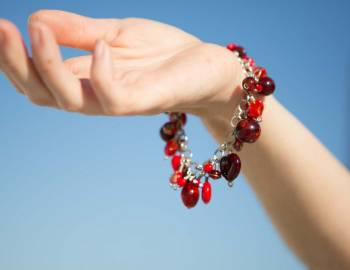 Charmed Bracelet