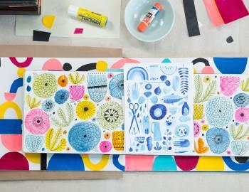 Creative Boot Camp: Color Conversation