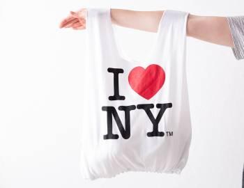 No-Sew T-shirt Totes: 5/2/19