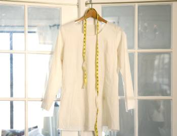 Pattern Drafting: Make a Muslin, Adjust Fit, and Sew