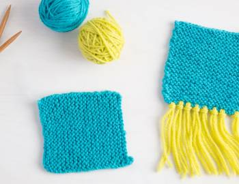 How to Knit: Essential Skills for Getting Started